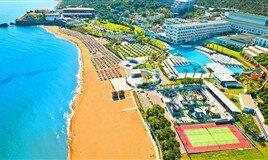Acapulco Resort Hotel & Casino