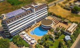 50f88213da8 Drita Resort & Spa Hotel Özellikleri ve Fiyatları TatilBudur
