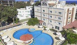 Sammys Hotel