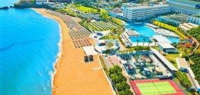 Acapulco Resort Hotel & Casino - -