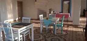 Ada Kekik Otel Çanakkale Gökçeada