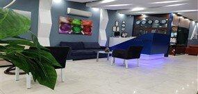 Alican 2 Hotel İzmir Konak
