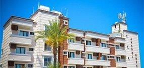 Anadol Hotel Girne Girne Merkez