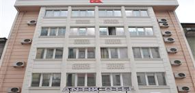 Ankara Antik Otel Ankara Ulus