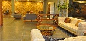 Antalya Palace Premium Butik Hotel Antalya Muratpaşa