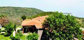 Assos Hanmahall Otel Çanakkale Assos