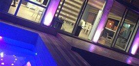 Atan Park Otel Antalya Antalya Merkez