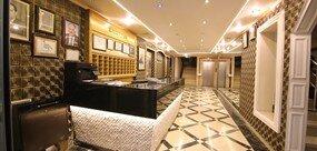 Aykut Palace Otel Hatay İskenderun