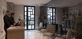 Balsamo Suite Hotel - -