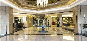 Best Western Premier Sakarya Otel Sakarya Sapanca