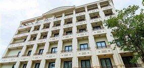 Black Bird Yalova Thermal Hotel&Spa - -