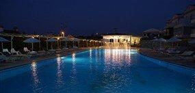 Calico Hotel Çeşme İzmir Çeşme