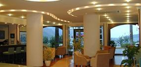 Candan Beach Hotel Muğla Marmaris