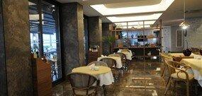 Candan Citybeach Hotel Muğla Marmaris