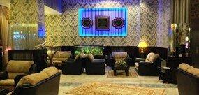 Capital Hotel Ankara Ulus