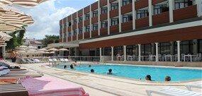Çeşme Farm Hotel Beach Resort & Spa İzmir Çeşme