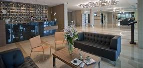 Cevahir Hotel İstanbul Asia İstanbul Maltepe