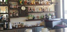Club Simena Hotel - -