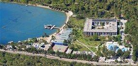 Crystal Green Bay Resort Spa - -