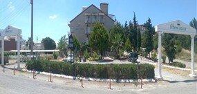 Didyma House Hotel Aydın Didim