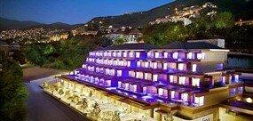 Divan Bursa Termal Hotel Bursa Osmangazi