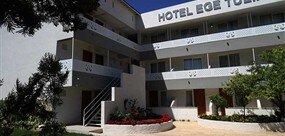 Ege Tulip Çeşme Hotel İzmir Çeşme