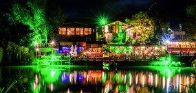 Ağva El Rio Motel İstanbul Şile