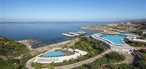 Elexus Hotel Resort Casino Girne Çatalköy