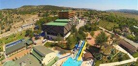 Fimar Life Thermal Resort Amasya Çiviköy