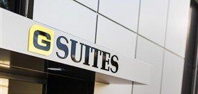 G Suites Luxury Rentals Lefkoşa Lefkoşa Merkez