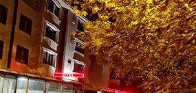 Gözde Apart Otel Tekirdağ Süleymanpaşa