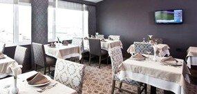 Grand Beyazıt Hotel İstanbul Fatih