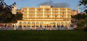 Grand Şile Hotel İstanbul Şile