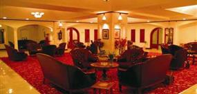Hotel El - Ruha Şanlıurfa -