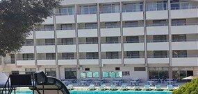 Hotel First Class Didim - -