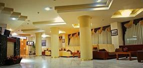 Hotel İsmira İzmir İzmir Çankaya İzmir