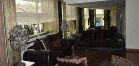 Hotel Tilmen Gaziantep Şahinbey