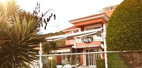 House Otel İzmir Çeşme