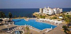 Jasmine Court Hotel & Casino Girne Girne Merkez