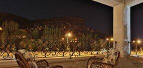 Kapadokya Hill Hotel & Spa Nevşehir Kapadokya