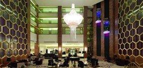Kaya İzmir Thermal & Convention - -