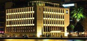Key Hotel İzmir Konak