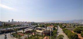 Kocaman Hotel İzmir Konak
