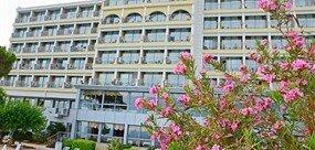 Lara Otel Antalya Muratpaşa