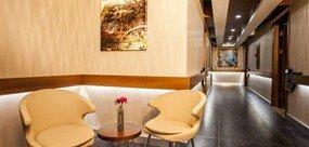 Liv Suit Hotel Diyarbakır Kayapınar