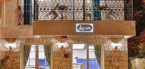 Livia Hotel Antalya Kaş