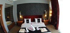 Malpas Hotel Casino Girne Çatalköy