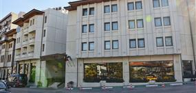 Marigold Thermal & Spa Hotel Bursa Osmangazi