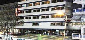Marinem Akya Hotel Ankara Çankaya