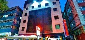Marinem Ankara Hotel Ankara Çankaya